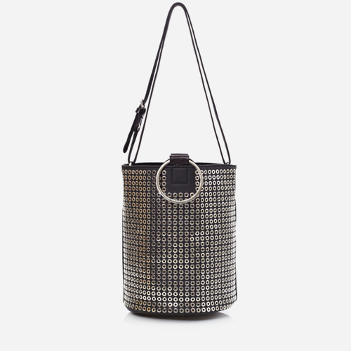 GIRIC Bucket Ring Tote