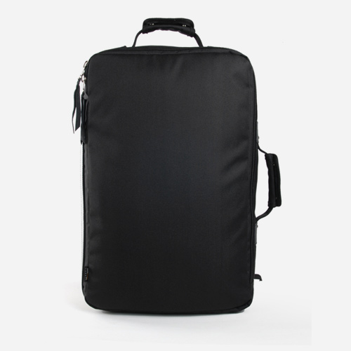KENNETH Business 2way Backpack