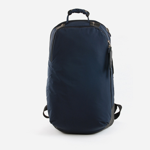 KENNETH RAIN COMMUTER PACK