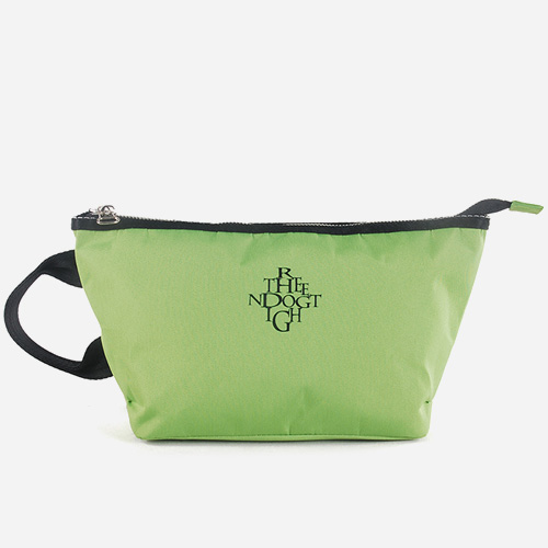 GIRIC Side Handle Bag