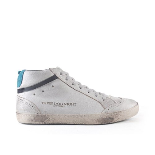 KENNETH RAIN SNEAKERS