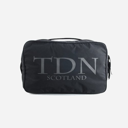 KENNETH TDN Travel bag L