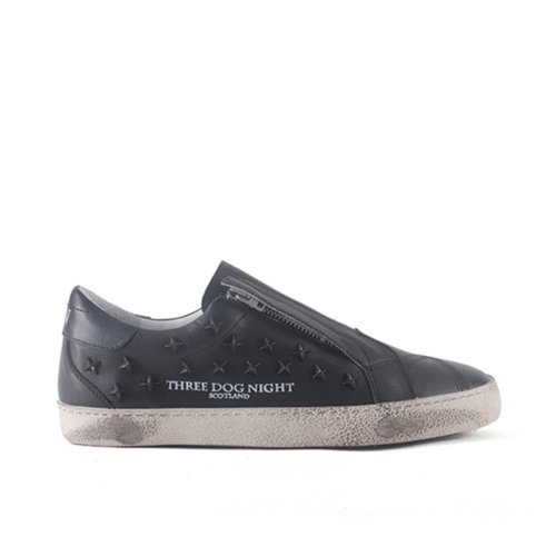 KENNETH STAR SNEAKERS