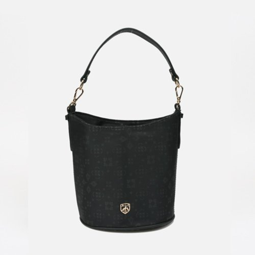 STEWART Pot 2way shoulder Bag