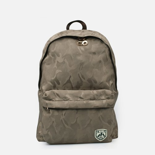 STEWART Casual daily Backpack