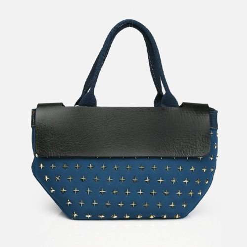 GIRIC STAR Shoulder strap