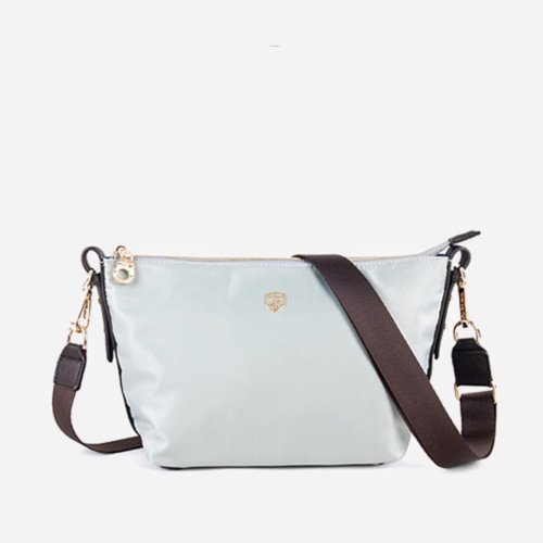 BRUIS Boat 2way shoulder Bag