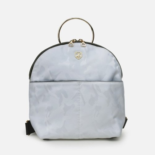 STEWART Metal Ring backpack
