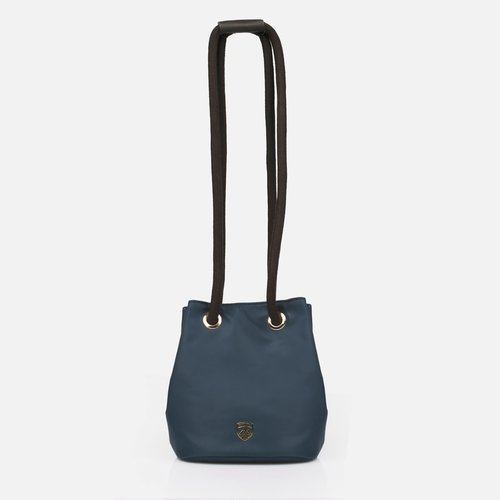 STEWART Bucket Mini one shoulder Bag