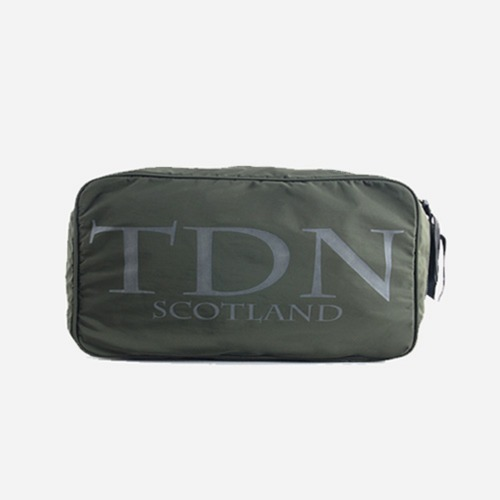KENNETH TDN Travel bag M